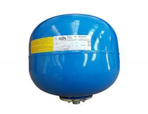 Гидроаккумулятор ELBI AF-35 CE - UKRPOLIV