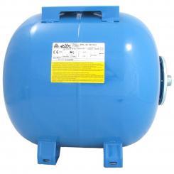 Гидроаккумулятор ELBI AFH-50 CE - UKRPOLIV