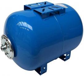 Гидроаккумулятор Aquapress AFC 100SB - UKRPOLIV
