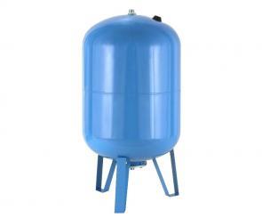 Гидроаккумулятор Aquapress AFCV 100 - UKRPOLIV