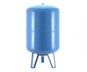 Гидроаккумулятор Aquapress AFCV 150 - UKRPOLIV