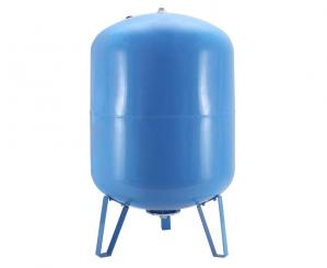 Гидроаккумулятор Aquapress AFCV 200 - UKRPOLIV