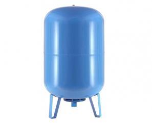 Гидроаккумулятор Aquapress AFCV 300 - UKRPOLIV