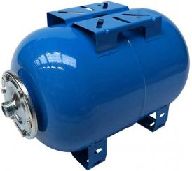 Гидроаккумулятор Aquapress AFC 50SB - UKRPOLIV