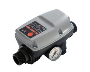 Электронное реле давления Italtecnica Brio 2000-M - UKRPOLIV