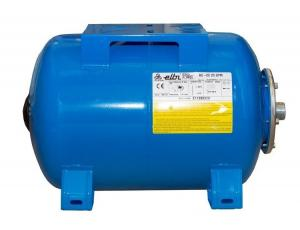 Гидроаккумулятор ELBI AC-25 GPM CE - UKRPOLIV
