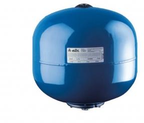 Гидроаккумулятор ELBI AC-25 CE - UKRPOLIV