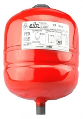 Расширительный бак ELBI ER-24 CE - UKRPOLIV