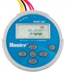Автономный контроллер Hunter Node-200 - UKRPOLIV