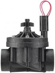 Электромагнитный клапан Hunter ICV-201G-B - UKRPOLIV