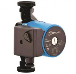 Циркуляционный насос IMP Pumps GHN 25/40-130 - UKRPOLIV