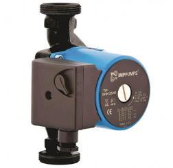 Циркуляционный насос IMP Pumps GHN 15/60-130 - UKRPOLIV