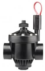 Электромагнитный клапан Hunter PGV-151-B - UKRPOLIV