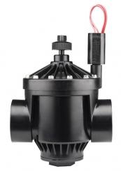 Электромагнитный клапан Hunter PGV-201-B - UKRPOLIV