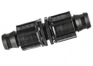 Соединение ремонтное Irritec Plastica для капельной ленты - UKRPOLIV