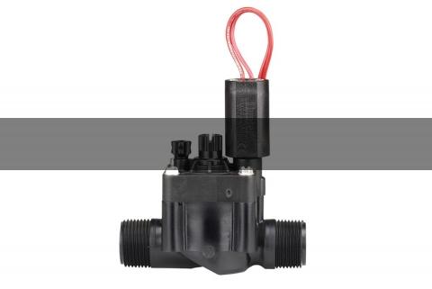 Электромагнитный клапан Hunter PGV-101MMB - UKRPOLIV