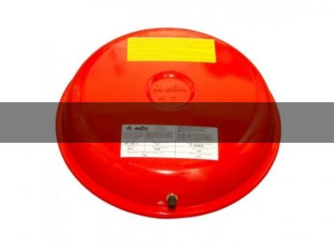 Расширительный бак ELBI ERP 320/8 - UKRPOLIV